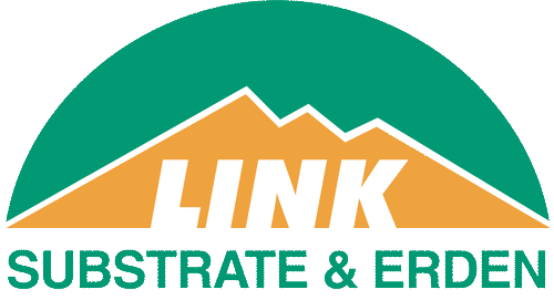 Link Substrate & Erden Onlineshop